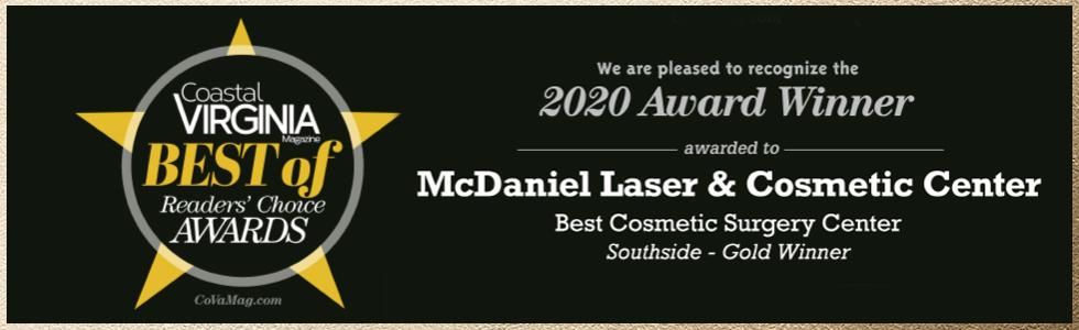 Banner_Website_McDaniel_2020_Gold.jpg