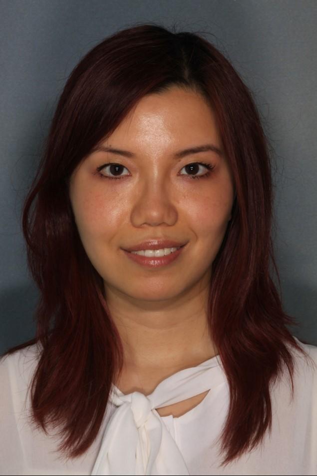 Dr. Li Photo 1