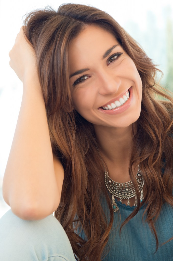 Dr. McDaniel now offers Juvederm Voluma to Virginia Beach patients
